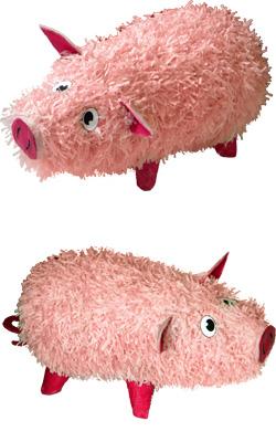 pig-animal.jpg
