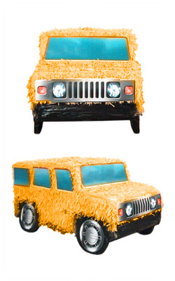 pinata-custom-hummer.jpg