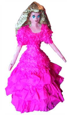 pinata-custom-princess.jpg
