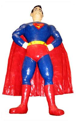 pinata-custom-superman.jpg