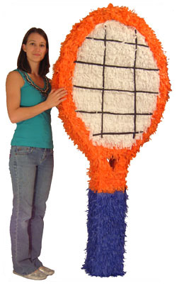 Customized Pinata Gallery of Promotional, Corporate
