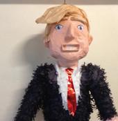 """Donald Trump Pinata - 48"""""""