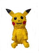 "Pikachu Pinata - Jumbo 24"""