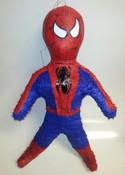 "Spiderman Pinata - Jumbo 48"""