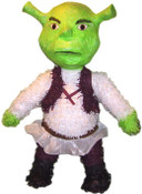 Shrek Ogre Pinata