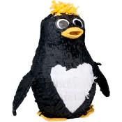 Penguin Pinata