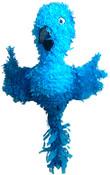 Rio Bird Pinata