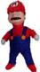 Super Mario Bros. Pinata Jumbo