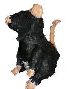 "Rat Pinata - Jumbo 48"""