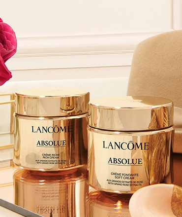 lancomeabsoluecream.jpg