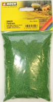 NOCH 08420 Medium Green Fine Grain Scatter 42g