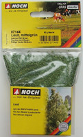 NOCH 07144 Leaves - Medium Green 50g