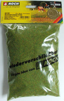 NOCH 50190 Static Grass 2.5mm Summer Meadow 100g