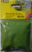 NOCH 08214 Static Grass 1.5mm Ornamental Lawn 20g