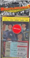 Replica Pack - Beatlemania