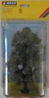 NOCH 21802 Chestnut Tree 18.5cm O/OO/HO
