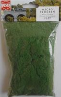 BUSCH 7327 Micro Foam Foliage - Light Green 500ml