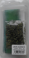 JAVIS JCAMO1 Camouflage Netting With Leaves (Field) 1 Metre