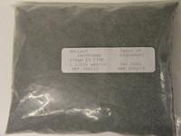 JXG112 Granite Ballast Chippings 670g - Extra Fine
