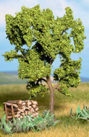 NOCH 21600 Pear Tree 11.5cm 00/HO/N
