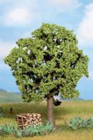 NOCH 21690 Beech Tree 13cm 00/HO/N