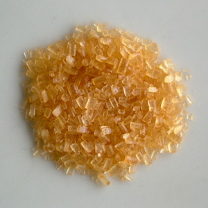 Maui Gold Sugar | Natural Cane Sugar from Hawaii