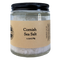 Cornwall England - Cornish Sea Salt