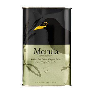 Merula Olive Salt | Salt Traders | Specialty Food