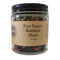 Salt Traders 4 Peppercorn Blend