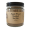 Salt Traders Apple Wood Smoked Sea Salt