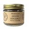 Spiced Sea Salt | didi davis food | Artisanal Sea Salt Blend