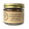 Bloody Mary Sea Salt - Not Just for a Bloody Mary | Artisanal Sea Salt Blend