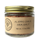 Aleppo Chile Sea Salt Blend | Artisanal Sea Salt Blend