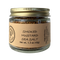 Smoked Mustard Sea Salt | didi davis food | Artisanal Sea Salt Blend