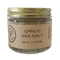 Garlic Sea Salt | Artisanal Sea Salt Blend