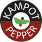 Kampot Pepper Logo