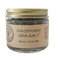 Sagemary Sea Salt | Artisanal Sea Salt Blend