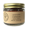 Smoked Paprika Sea Salt | Artisanal Sea Salt Blend