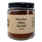 Hawaiian Red Alaea Sea Salt | Jar
