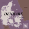 Danish Viking Smoked Sea Salt | Map of Denmark