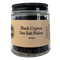 Cyprus Black Sea Salt Flakes - Jar