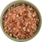 Himalayan Pink Salt - coarse grain