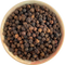 Wynad Black Pepper