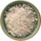 South African Sea Salt Flakes