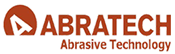 abratech-small-jpg.png