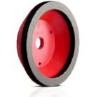 Diamond - Resin Bond - 325 grit - (D150 H11 T41 W15 X12)