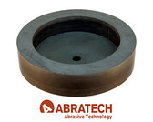 AB1 Stone - Arris polish wheel by Abratech