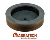 AB1 Stone - Arris polish wheel by Abratech