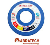 SMART polishing wheels by Abratech