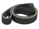 "Abrasive Belt - 1 1/8"" x 21"" (30mm x 533mm)"